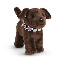 "American Girl Charming Pet Collar Set For 18"" Doll"
