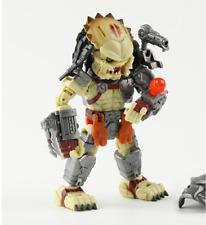 IN STOCK 52Toys Megabox Predator Action Figure