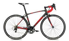 Bicicletta Road Race CINELLI SAETTA RADICAL Antrax 2015
