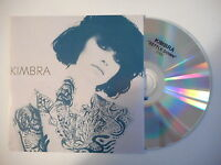 KIMBRA : SETTLE DOWN [ CD SINGLE PORT GRATUIT ]