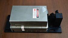 JDSU M112M-4919-03 Laser Head