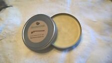 Black Powder Bullet Lube Muzzleloader Patched Round Ball Formula