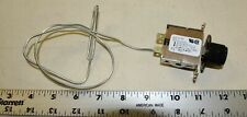 Dixie Narco thermostat cold control for soda beverage vending machines - NEW
