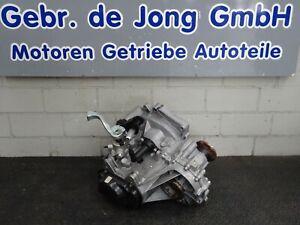 -- VW Polo 6R - 1.2 TSI, Skoda Rapid, Audi Getriebe PED,PNZ 2017` --TOP--