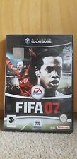 New listing FIFA 07 Nintendo Gamecube NEW AND SEALED