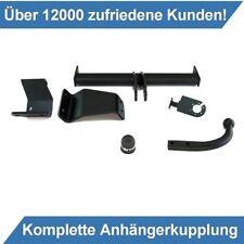 Hyundai Auto- & Zubehörteile I30 CW Anbau