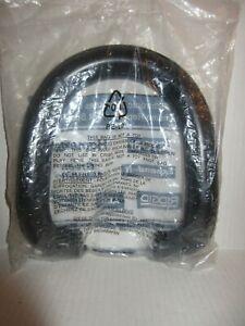 Genuine Homelite / Ryobi Front Handle Assembly Black Part Number 302373002