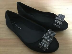 New Look E Flats for Women for sale | eBay