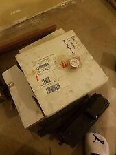 Box of 50 Hypertherm HT4400 o2 Oxygen Nozzle 400 Amp Part #: 120934