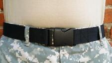 "1.5"" Tactical BDU Belt for Military, Police, EMT, Airsoft & Outdoors"