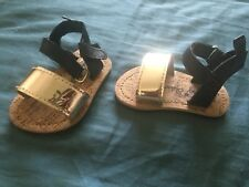 Cute Baby Girl Shoes Sandals Size 2