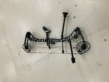 USED MATHEWS HALON 32 6 LH