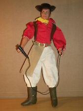 Lone Ranger - Gaucho von 1973