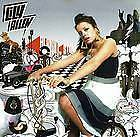 "LILY ALLEN "" ALRIGHT STILL""  CD"