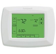 Honeywell RTH8500D 7-Day Touchscreen Programmable Thermostat B6