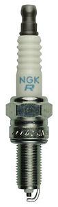Resistor Spark Plug NGK 95884