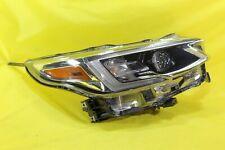 🚦🚦 20 2020 Subaru Legacy Outback Right RH Passenger Headlight OEM *SCUFFS*