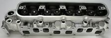 TOYOTA 11101-76075-71 4Y ENGINE FORKLIFT PROPANE OR GAS NEW CYLINDER HEAD LPG