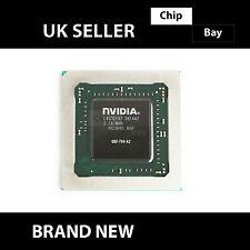 Brand New nVidia G92-700-A2 Graphics Chip Chipset BGA GPU