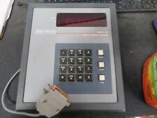 Zetron Model 15B Multi Format Encoder M15 Custom Calls 901-9313 Communications