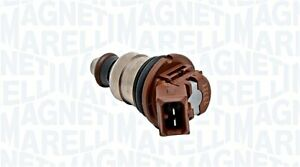 Injector For FORD Fiesta IV 1995-2002 1038777 MAGNETI MARELLI