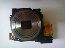 Lens Zoom Unit Assembly For CANON POWERSHOT A2300 - A1300 SILVER