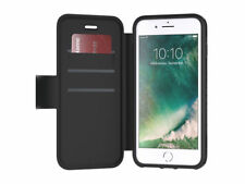 Griffin Survivor Adventure Protective Strong Wallet Case for iPhone 7/8 Plus