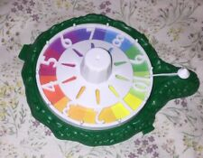 2002 Milton Bradley Life Game - Replacement Spinner