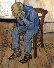 Reproduction Vincent van Gogh Art Prints