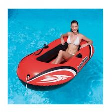 Bestway 2 Person's Inflatable Boat Beach & Pool Toy
