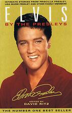 ELVIS PRESLEY - 3 CD & BOOK - THE ELVIS COLLECTION     ( Neu )