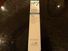 No7 Protect and Perfect Intense Advanced Eye Cream - 15ml