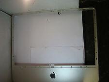 "Apple Imac A1224 2133 de EMC Panel Frontal Bisel 2008 20"" 620-4002 -1102"