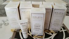 SISLEY SISLEYA FIRMING CONCENTRATED FERMETE SERUM 10x2ml = 20ml
