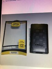 Otter Box Commuter Case For Nokia Lumia 900