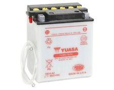Articoli Per Moto per l'impianto elettrico o di accensione da moto Honda