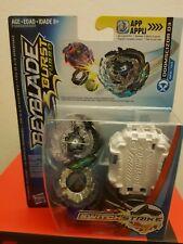 Beyblade Burst Turbo Valtryek V3 Switch Strike Battle Spinning Toy Hasbro