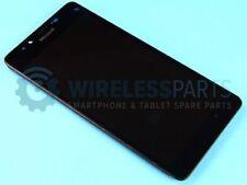 Recambios pantallas LCD para teléfonos móviles Nokia