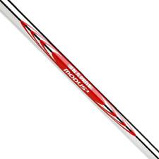 Nippon N.S. Pro Modus 3 Tour 120 Iron Shafts - .370