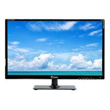 """QNIX QHD2410R DP QHD 24"""" 2560x1440 LED 24 inch DVI HDMI DP Samsung PLS Monitor"""