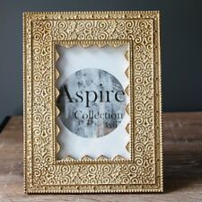 🎄 🌲Best Gift Bohemian Photo Frame (4x6) Free Shipping | Picture