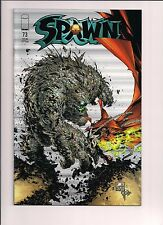 Spawn #73 - 1st print -  VF/NM - 100 copies available!