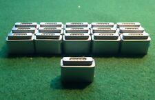 Genuine Apple MagSafe to MagSafe 2 Converter (MD504ZM/A) 2 PACK!!