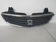 1999-2000-2001 HONDA ODYSSEY FRONT GRILLE