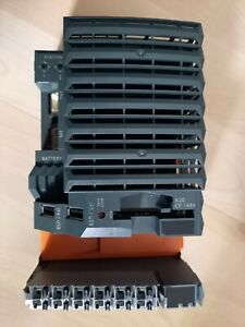 B&R CPU X20 CP1484 neuwertig ohne OVP