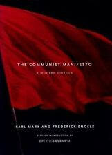 The Communist Manifesto : A Modern Edition by Frederick Engels and Karl Marx (19
