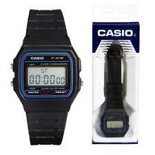 Orologi da polso con data Casio Classico