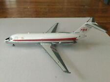 Gemini200  TWA  DC9-15  N1070T  G2TWA040  1:200 Scale Diecast Model