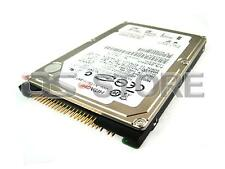 "Hitachi 2.5"" 120gb 5400rpm 8mb portátil pata IDE HDD Hard Disk Drive noteboo 44pin"
