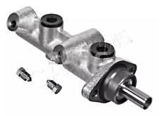 SWAG Hauptbremszylinder für MERCEDES W126 W123 W107 R107 C126 Coupe 0044302601